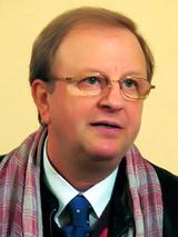 Валерий Викторович Игнатович