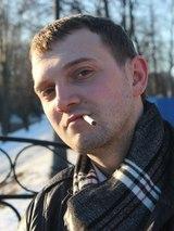 Станислав Гриценко