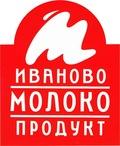 ООО Ивмолокопродукт