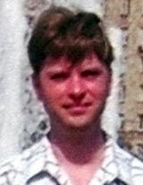 Андрей Чуносов
