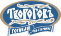 АО Приморско-Ахтарский молочный завод ТМ