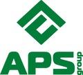APS Group