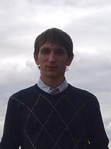 Роман Мурашко