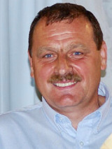 Владимир Куценко