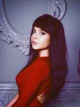Антонина Бычек