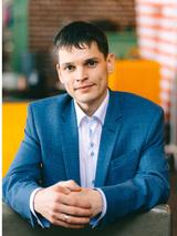 Иван Иконников
