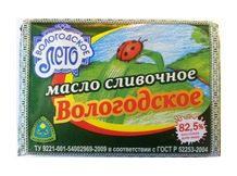 """""""Вологодское лето"""""""
