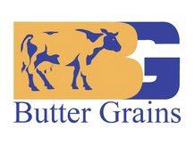 Натуральные вкусоароматические ингредиенты BUTTER GRAINS