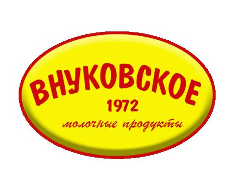 """ТМ """"Внуковское"""""""