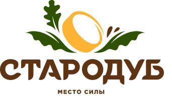 ТнВ «Сыр Стародубский»